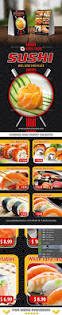 10 best restaurant sushi menu images on pinterest sushi menu
