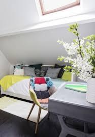 sous les jupes au bureau 20 idées d aménagement sous une mezzanine 2018 maison créative
