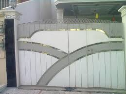 images about gate handles latches hardware on pinterest modern