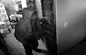 target west sacramento black friday thirsty thieves target detroit liquor store photos cbs detroit