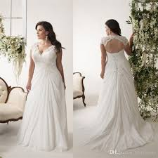 wedding dresses cheap best 25 cheap vintage wedding dresses ideas on lacy