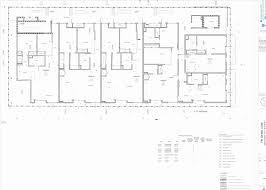 8 unit apartment building plans 57 new apartment building floor plans house floor plans house