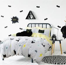 Black And White Bed Sheets Online Get Cheap Cat Print Bedding Black And White Aliexpress Com
