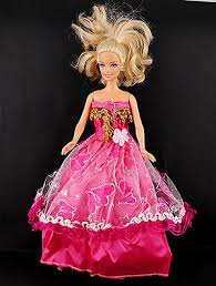Tips For Shopping On Ebay For Home Decor Today Com by Tips For Selling Barbie Dolls Ebay