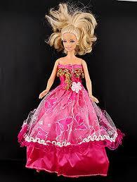 tips selling barbie dolls ebay