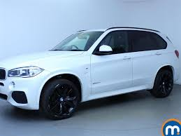 bmw jeep white used bmw x5 for sale second hand u0026 nearly new cars motorpoint