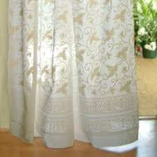 Tab Top Country Curtains French Country Curtains U2013 Photo Gallery