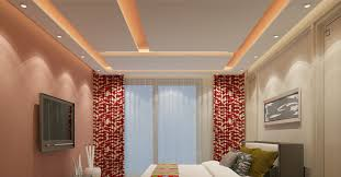 Gyproc False Ceiling Designs For Living Room Bedroom Ceiling Design 2015 P O Designs For Roof Modern False