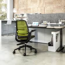 Inspiring Offices by Design Inspiration Ideas For Modern Office Workspaces Steelcase