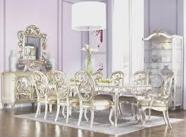 italian dining room sets luxury italian dining room furniture home design
