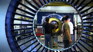 pratt whitney pt6a turboprop turbine animation youtube pratt whitney 90 years of innovation ready for 90 more youtube