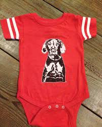 Baby Boy Football Clothes Kids Apparel Bravefriend Apparel And Design