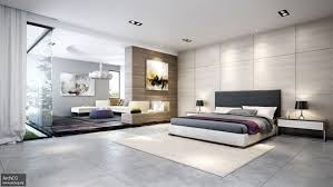Home Design Ideas Designs  With Bedrooms And Picture - Big master bedroom design