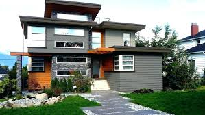 home design exterior color modern exterior house colors 2016 comfortable modern exterior colors