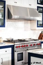Electric Cooktop With Downdraft Exhaust Samsung Cooktops Electric Jenn Air 36 Downdraft Gas Cooktop White