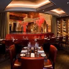 Design House Restaurant Reviews Michael Jordan U0027s Steak House 1240 Photos U0026 736 Reviews