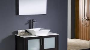 modern bathroom vanities and sink consoles granite vanity