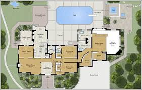 remarkable innovative designing your own home build a house online