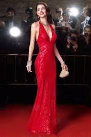 evening dress evening dresses gowns groupdress