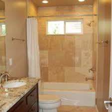 Bathroom Renovation Ideas Australia Home Interior Design Ideas All About Home Design Part 3