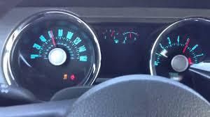 2014 v6 camaro top speed 2012 mustang v6 top speed