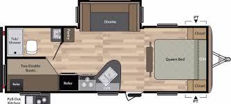 keystone floor plans keystone springdale rvs for sale rvs near colorado springs