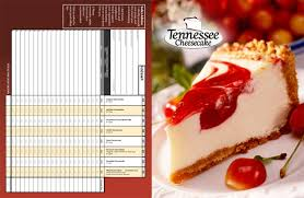 Fundraiser Order Form Template Excel Fundraising Downloads