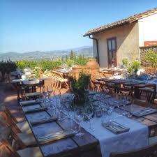 weddings zenzero green wedding in tuscany