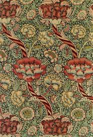 Textile Design 604 Best Patterns Images On Pinterest Pattern Design Texture