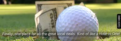 best places for black friday golf deals twincitiesgolf com voted minnesota u0027s 1 golf website