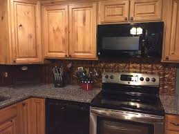 Best KAC Natural Stain Cabinets Images On Pinterest Stain - Natural kitchen cabinets