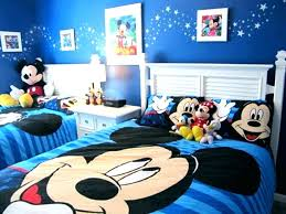 mickey mouse clubhouse bedroom mickey bedroom decor mickey mouse decor for bedroom mickey mouse