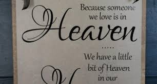 quote in memory of a loved one memory quotes sympathy