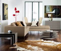 beige couch living room home design ideas