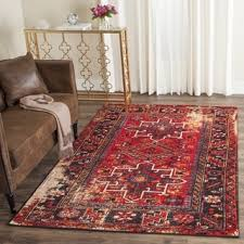 Rugs 4x6 Homely Ideas Rugs 4x6 Beautiful Decoration Rugs Cievi Home