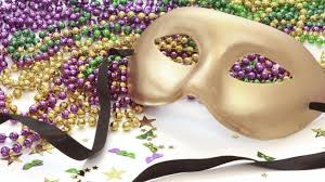 large mardi gras from king cake to zulu coconuts the history of 6 mardi gras