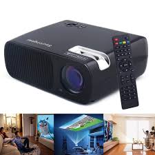 led home theater projector 1080p led projectors shopping on sourcingbay free shipping worldwide