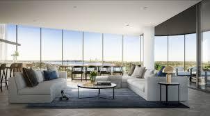 perth designer real estate architecture interior retail