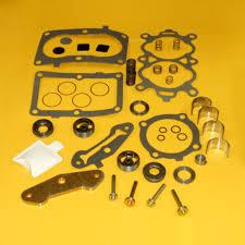 7n7435 kit major repair fits caterpillar 826c 815b 3304 3306 3406