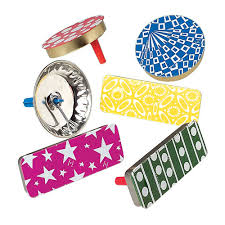 noise makers metal noisemakers wholesale novelty party favor costume
