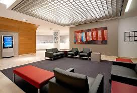 nursing home interior design hospital interior designer healthcare interior designer gurgaon