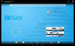 emulator for android amiduos android emulator for windows 7 windows 8