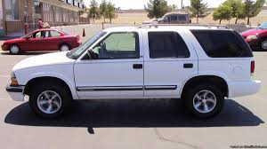 chevrolet blazer 6 6 for sale used cars on buysellsearch
