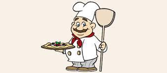 jeux de fille cuisine serveuse jeux de cuisine le site de référence pour les de cuisine