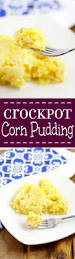 thanksgiving pudding recipes the 25 best corn pudding recipes ideas on pinterest recipe for