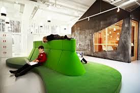 bureau architecte qu ec modern architecture designs ecole