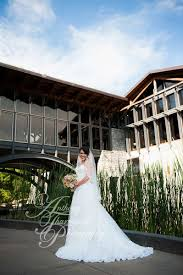 cheap wedding venues in ga 46 best atlanta wedding venues images on atlanta