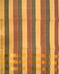 venkatagiri cotton saree multi color shades s24 al 64