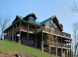 6 bedroom cabins in pigeon forge 6 bedroom cabins in pigeon forge 6 bedroom chalets 6 bedroom cabins