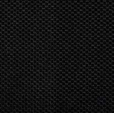 Fabric Upholstery Geneva Black Discount Designer Upholstery Fabric Discount
